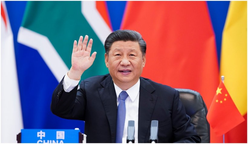 Președintele Xi Jinping cere intensificarea propagandei chineze la nivel global