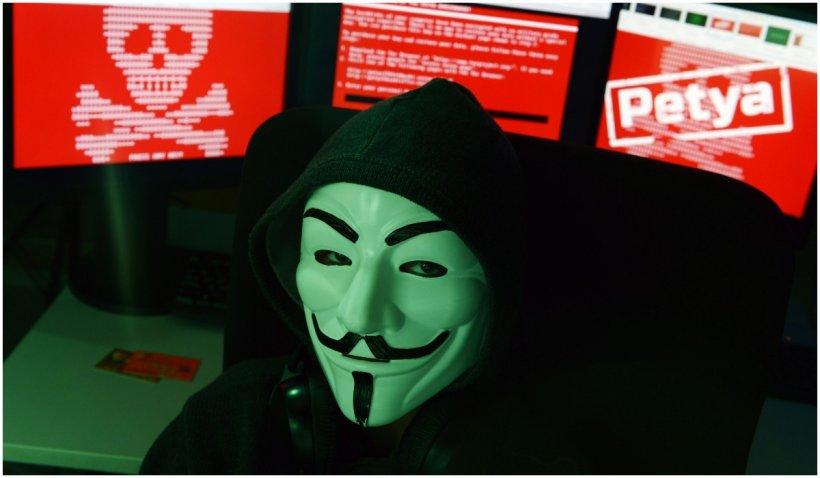 JBS, cel mai mare procesator de carne al lumii, vizat de un atac cibernetic