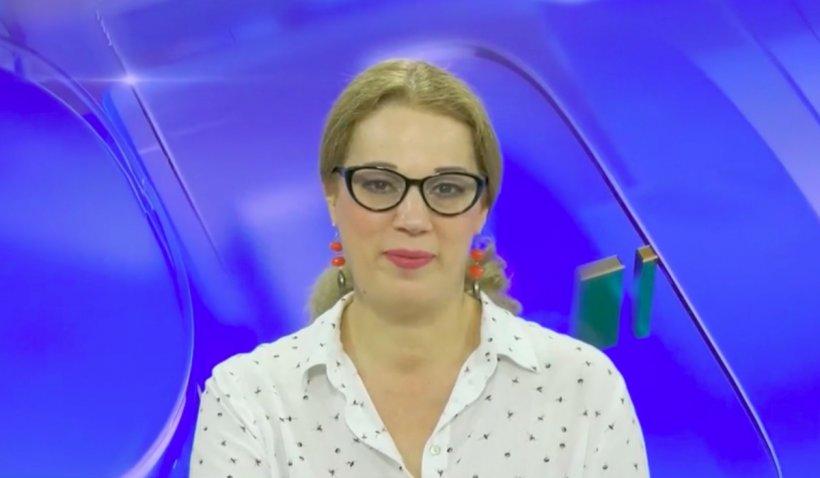Horoscop 3 iunie 2021, cu Camelia Pătrăşcanu. Taurii sprijină un prieten, Vărsătorii fac o investiție mare