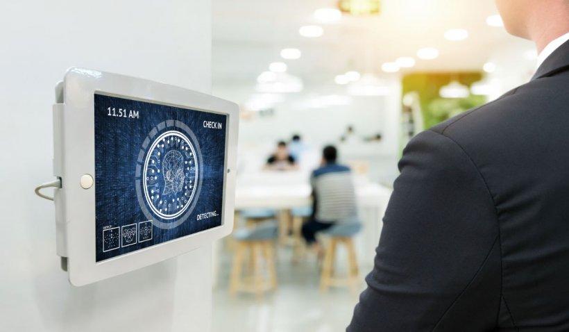 Internet of Things: conceptul care poate fi folosit în beneficiul oricărei clădiri de birouri