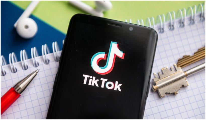 Mii de părinţi olandezi dau în judecată TikTok şi cer despăgubiri de 1,4 miliarde de euro