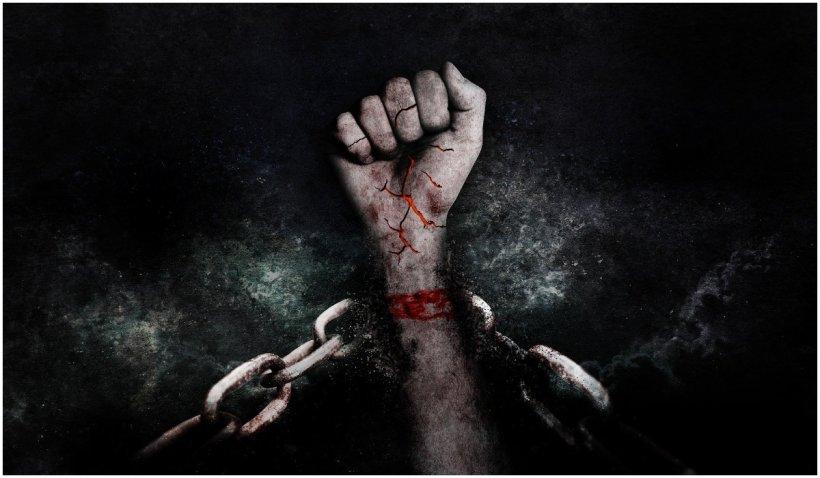 România, în vizorul Europei pentru că nu îi prinde pe traficanţii de carne vie, iar victimele nu sunt protejate