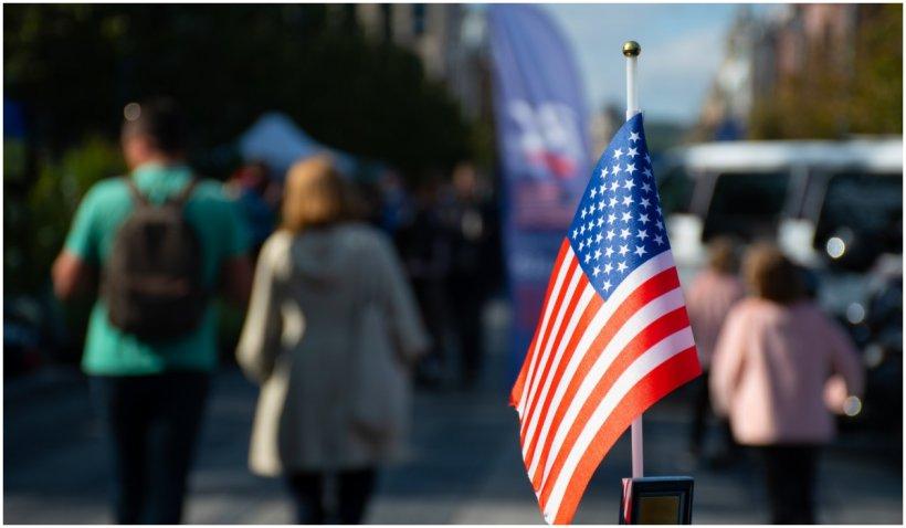 Belarus a decis să reducă personalul ambasadei SUA