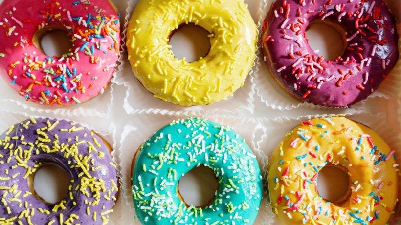 """Pericolul ascuns din spatele dulciurilor fără zahăr adăugat: """"Nu sunt absolut deloc sănătoase!"""""""
