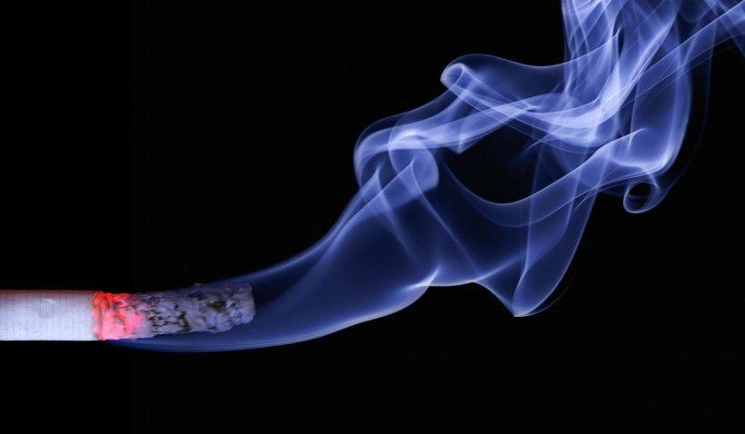 """Fumatul, mai dăunător pentru vezica urinară decât pentru plămâni. Dr. Cauni: """"Viaţa după un cancer de vezică depinde foarte mult de stadiul tumorii"""""""