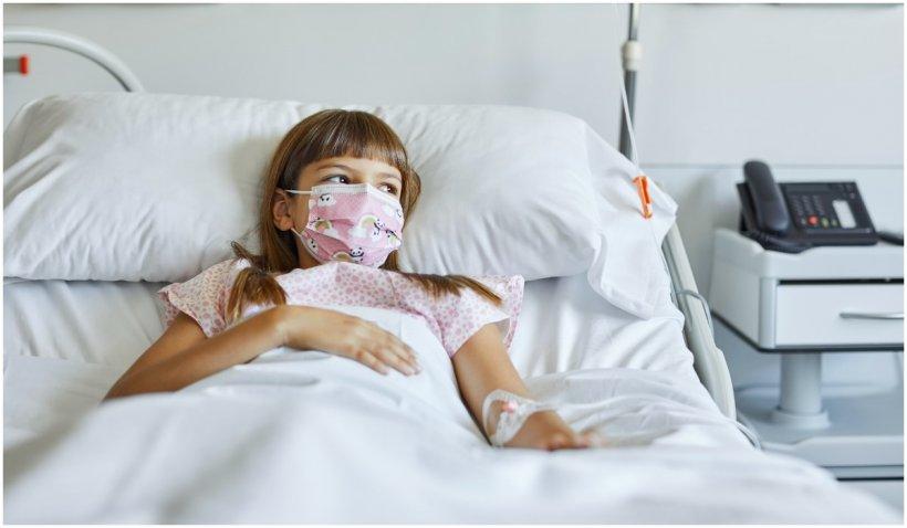 Malaezia trage un semnal de alarmă în ceea ce priveşte numărul de infectări cu COVID-19 în rândul copiilor