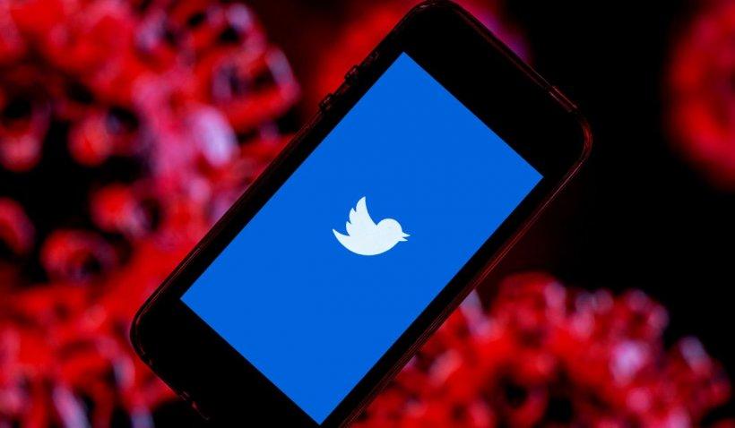 Twitter suspendă conturile celor care publică mail-urile dr. Anthony Fauci. Unul dintre ele conține ipoteza că SARS-CoV-2 a fost creat de om