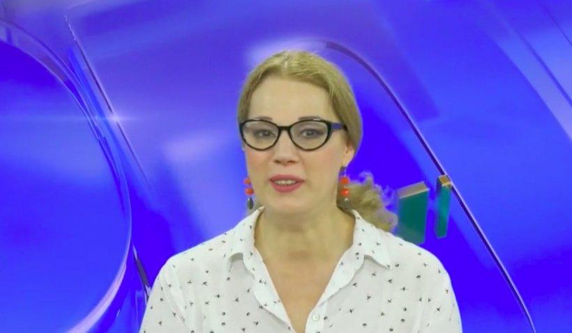 Horoscop 5 iunie 2021, cu Camelia Pătrăşcanu. Berbecii au o zi distractivă, Gemenii primesc propuneri de la prieteni