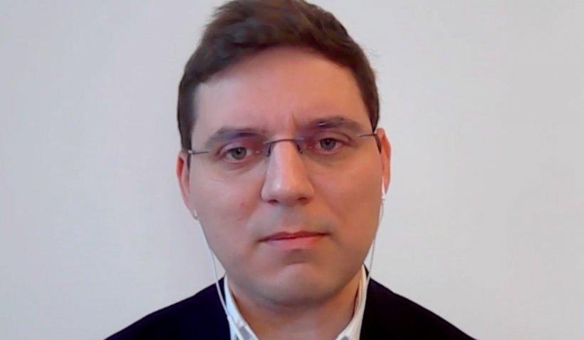 Victor Negrescu acuză nereguli în anexele PNRR: Redresarea nu o facem cu scaunele și dulapurile pe care le achiziționăm