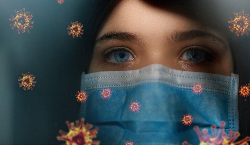 Bilanţ COVID-19 din 6 iunie 2021. 121 de noi cazuri de coronavirus din peste 17.000 de teste