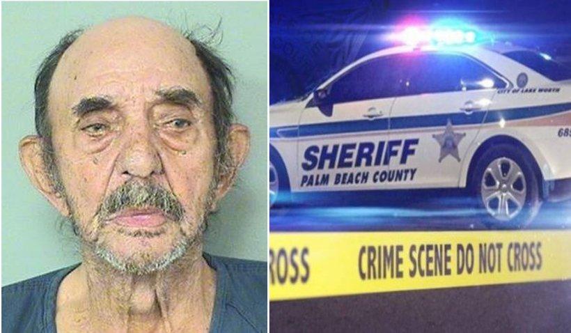 Un muncitor de 86 de ani și-a împușcat mortal șeful care voia să-l scoată la pensie, în Florida