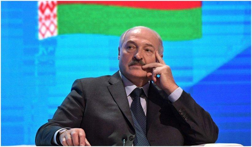 """Belarusul înăsprește legile împotriva protestatarilor și a """"extremismului"""""""