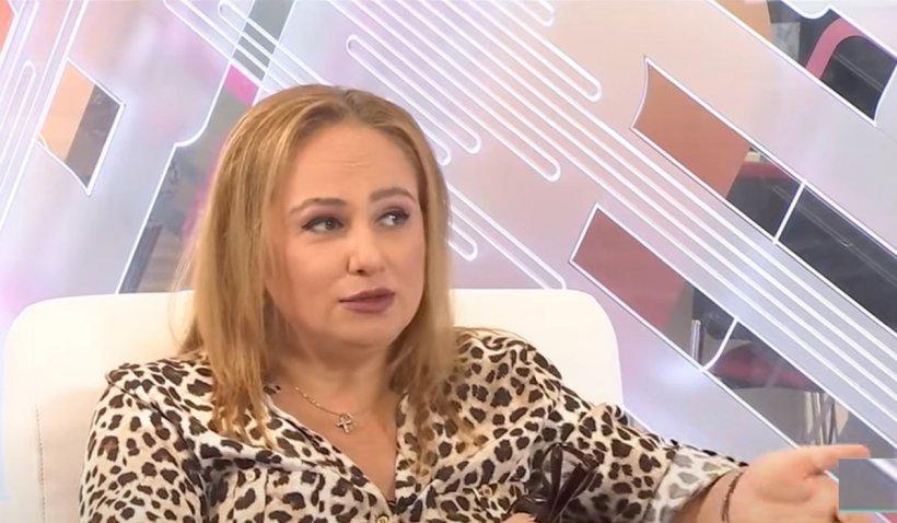 """Eclipsă de Soare şi Mercur retrograd, în 10 iunie. Cristina Demetrescu: """"Vor fi multe probleme. Mare atenţie la minciună şi furturi!"""""""