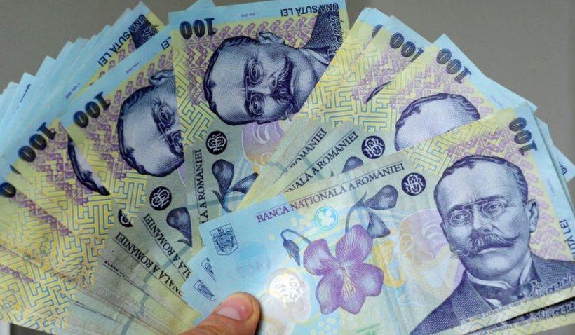 Lovitură pentru guvernul Cîțu: Interzicerea cumulului pensie-salariu, aviz negativ de la Consiliul Legislativ