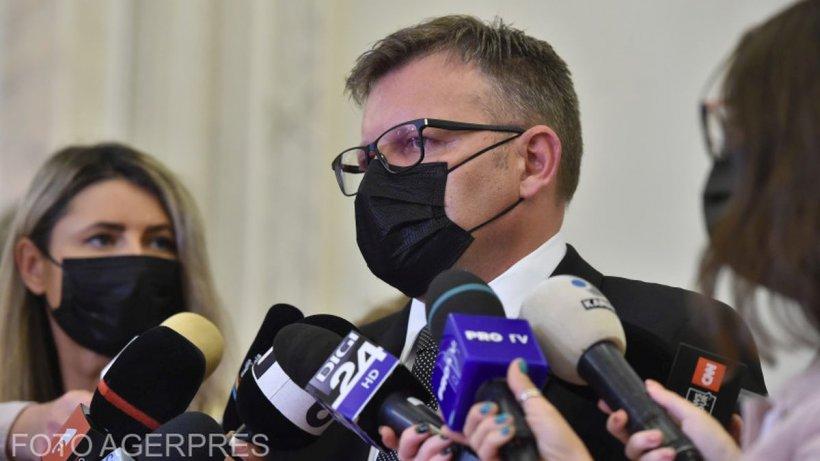 """PSD vrea să atace la CCR amânarea creșterii alocațiilor copiilor. Budăi: """"Nu mai avem încredere!"""""""