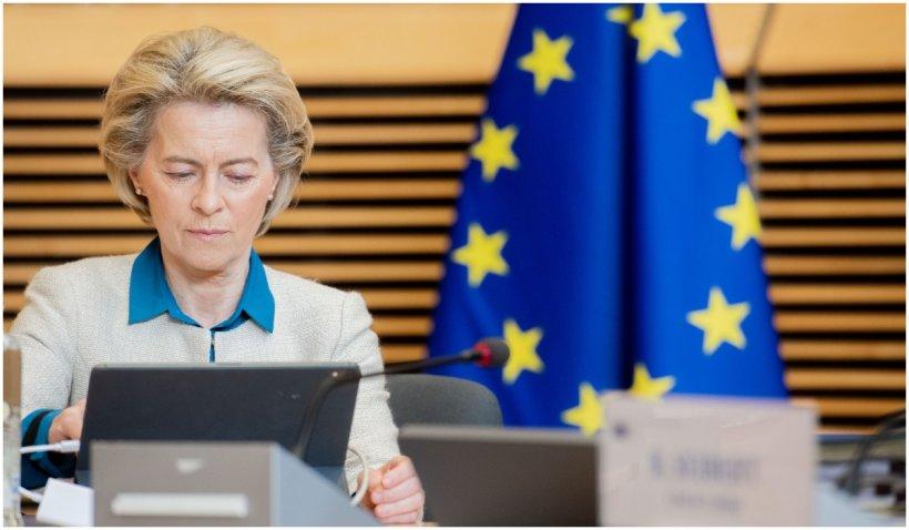 Comisia Europeană deschide procedura de infringement împotriva Belgiei