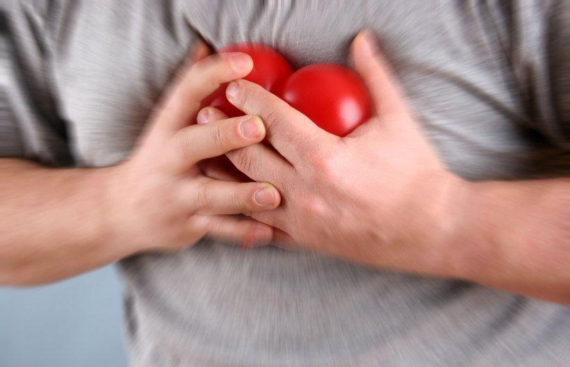 Complicațiile cardiace pe care le poate provoca COVID-19