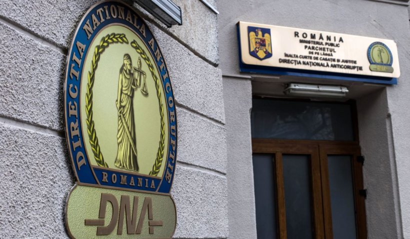 """DNA atrage atenția asupra problemelor sesizate în raportul MCV care """"pot afecta lupta împotriva corupției"""""""