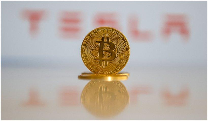 El Salvador devine oficial prima ţară din lume care adoptă Bitcoin ca mijloc de plată