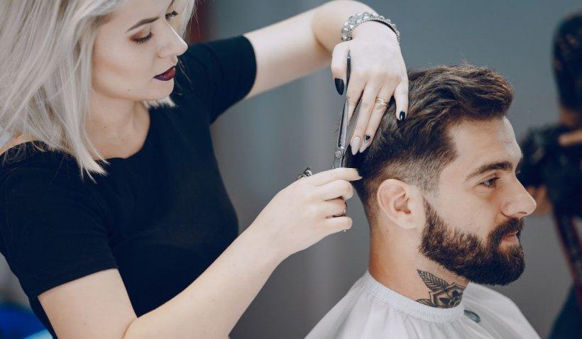 Este profitabilă meseria de frizer în 2021