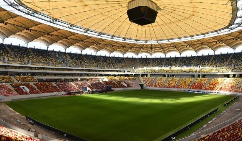 Euro 2020. Câți bani aduce Euro 2020 în România. Cine pierde, cine câștigă