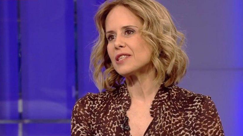 Mihaela Bilic: Kilogramele în plus trebuie tratate și la psiholog, nu doar la nutriționist