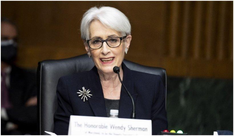 Statele Unite anunţă reluarea negocierilor privind acordul nuclear cu Iranul