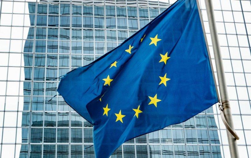 Uniunea Europeană speră că discuțiile cu președintele Biden vor facilita relațiile comerciale cu SUA
