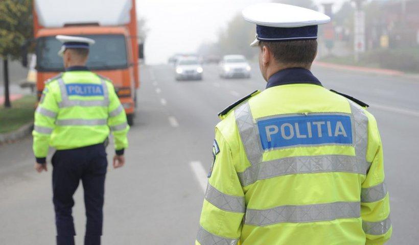 Ce poveste a inventat în faţa instanţei un şofer băut care a făcut accident cu o prostituată în Cluj