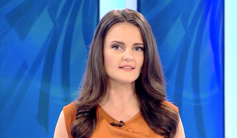 """Are sau nu """"locația"""" sensul de """"loc"""" în română? Pe cuvânt, cu Ana Iorga"""