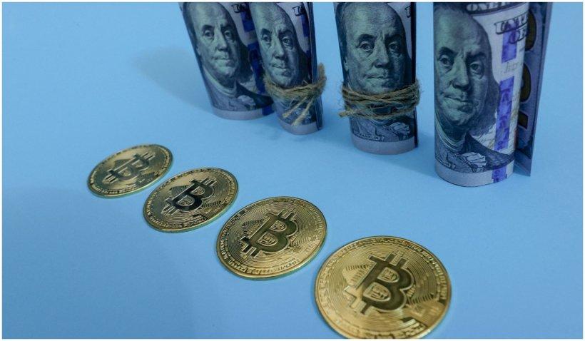 El Salvador poate avea probleme cu FMI după ce a acceptat Bitcoin ca mijloc de plată