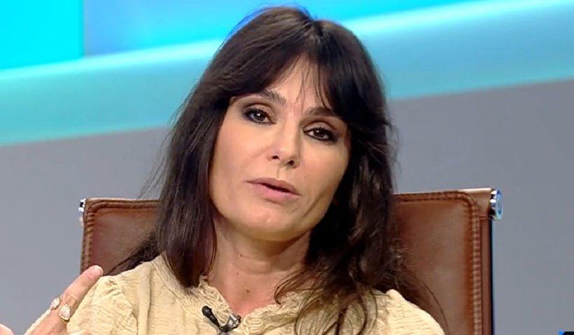 """Dana Budeanu: """"Pregătiți-vă, în octombrie ne dau băieții și valul patru!"""""""