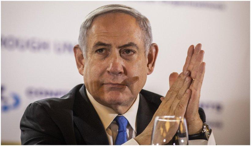 De duminică, Israelul va avea un nou guvern. Benjamin Netanyahu pleacă după 12 ani de mandat