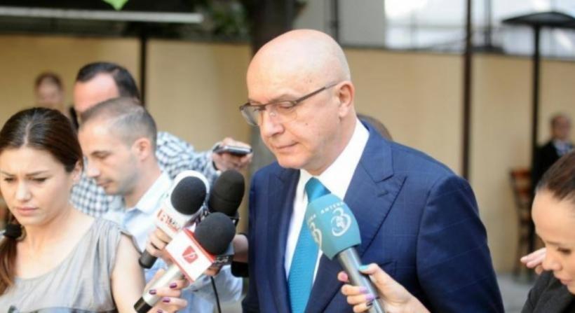 Mesajul lui Puiu Popoviciu pentru autoritățile române, după ce judecătorii britanici au refuzat extrădarea sa