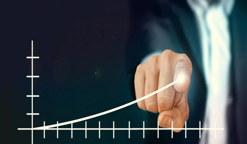 Ce este promovarea SEO și cât de importantă este ea pentru o afacere online