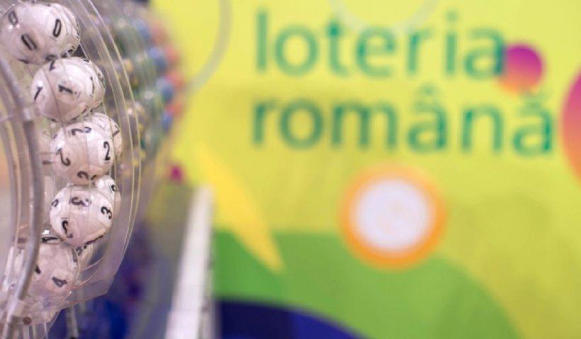 Românul devenit milionar peste noapte și-a ridicat premiul de la loterie