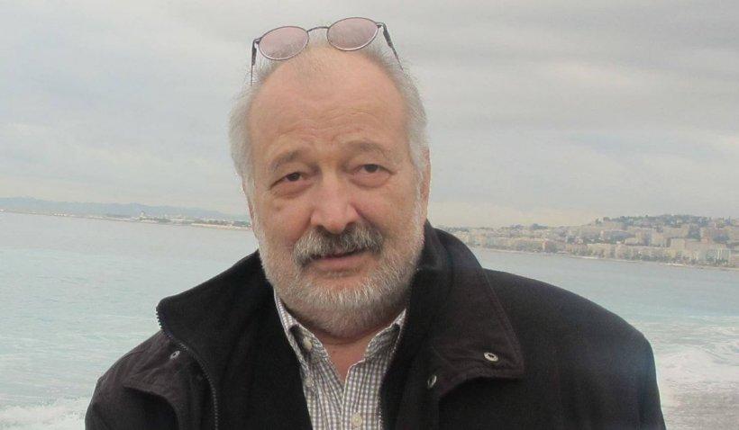 """Stelian Tănase: """"Guvernul României s-a făcut de kko. Pare un Guvern de hahalere incapabil să treacă cel mai simplu examen"""""""