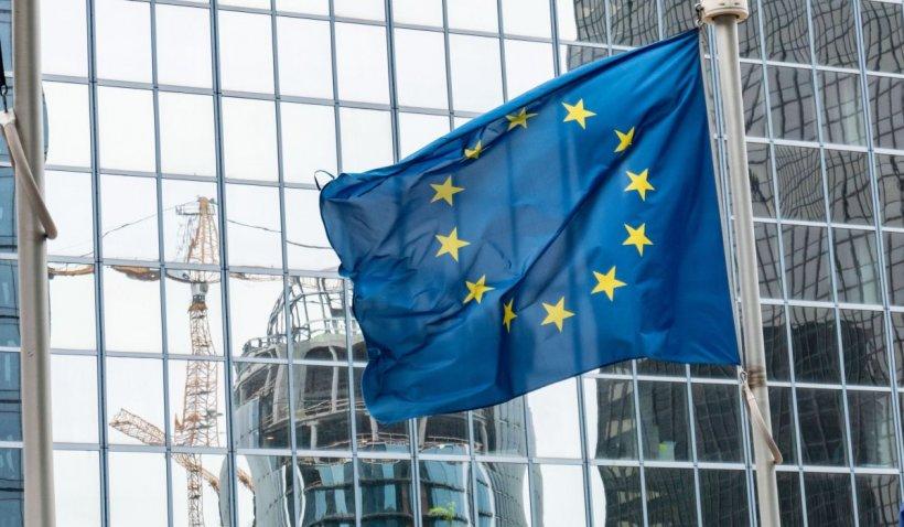 Cine și de ce deblochează aderarea României la spațiul Schengen