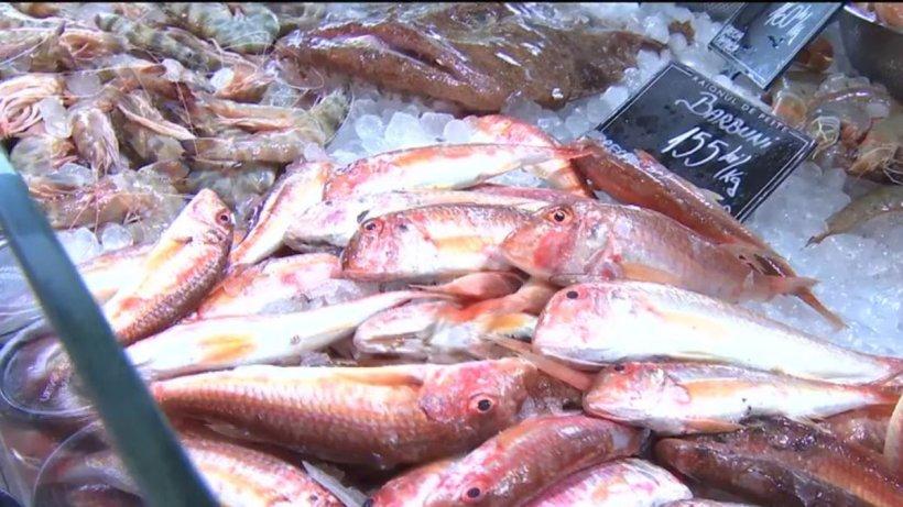 Cum alegi carnea de pește. Trucuri simple