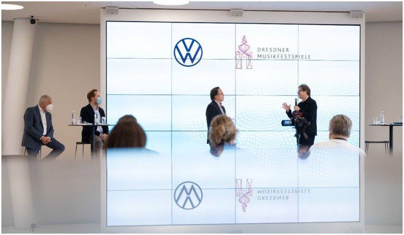 Datele a peste 3 milioane de clienţi și potențiali cumpărători Volkswagen din SUA și Canada au fost furate