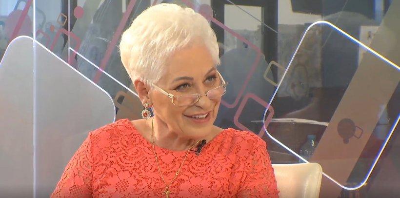 Lidia Fecioru, tehnici simple care fac subconştientul să lucreze în favoarea ta