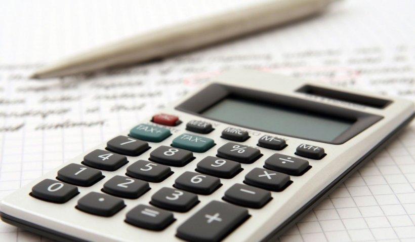 Angajații din domeniul IT sunt în continuare scutiți de taxe. Nu însă și cei din construcții
