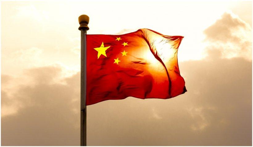 """China avertizează membrii summit-ului G7: """"Zilele în care deciziile globale erau dictate de un grup mic de ţări au apus de mult"""""""