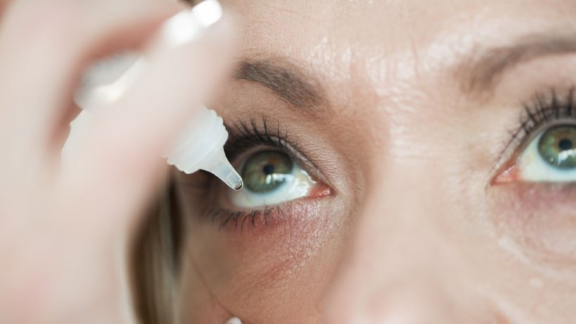 Cum să ne protejăm ochii în sezonul alergiilor