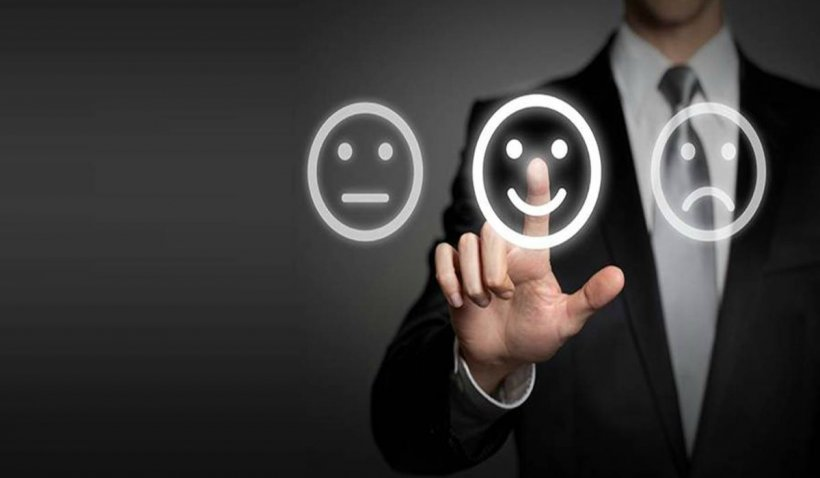 Feedback, de ce este important într-o agenție SEO