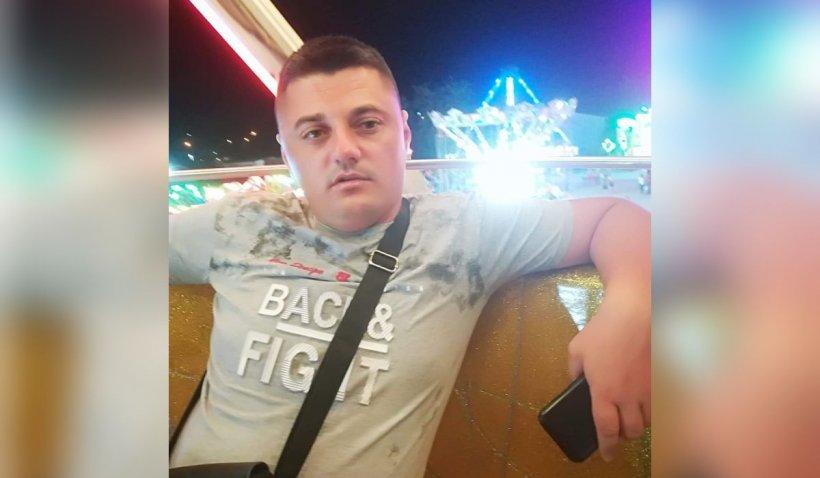 Nicio zi de închisoare pentru bărbatul din Suceava, care a rupt în bătaie doi polițiști și le-a distrus mașina