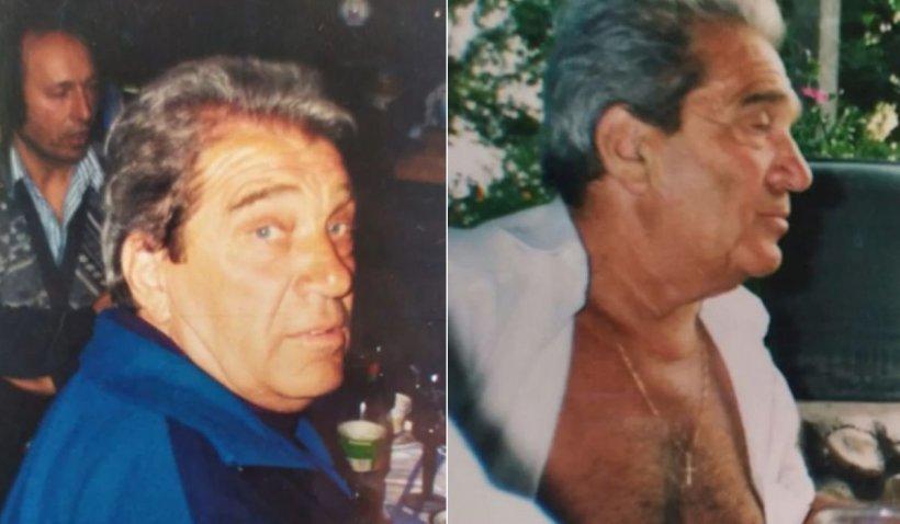 Poliţiştii au găsit o avere ascunsă în casa unui bărbat din Galaţi care a murit în urmă cu câteva luni