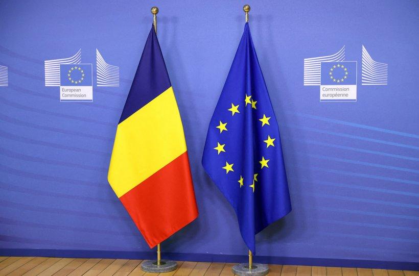 Summit NATO. Una dintre Principalele teme de discuție: securitatea cibernetică. România, în mijlocul discuţiilor la Bruxelles