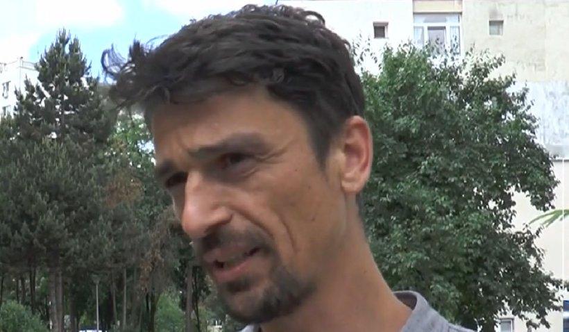 """Un activist din Cluj propune ca palatele romilor să devină obiective turistice: """"Moştenirea lor ar fi preţuită"""""""