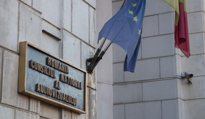 Șefa CNA, demisă după respingerea raportului de activitate al instituției pe 2020